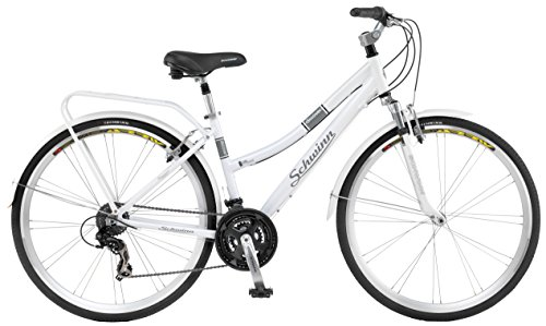 Top 10 Best Hybrid Bikes Reviews And Buying Guide 2017 Bikes Advisor