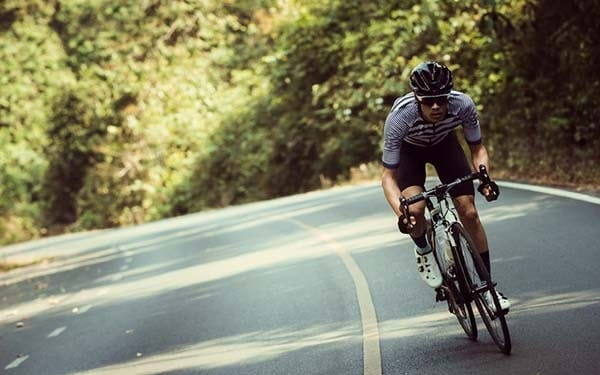 Five Best Road Bikes Under 1000 Dollars
