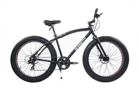 best road bikes - Alton Corsa Mammoth