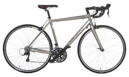 best road bikes under 1000 - Vilano FORZA