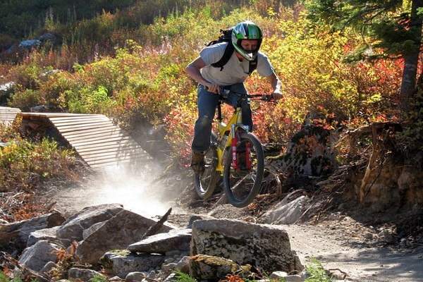Best Hardtail Mountain Bike Reviews | Comparison