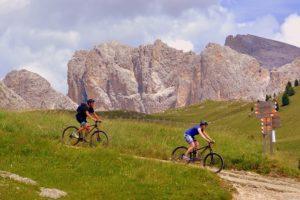 best mountain bike-reviews