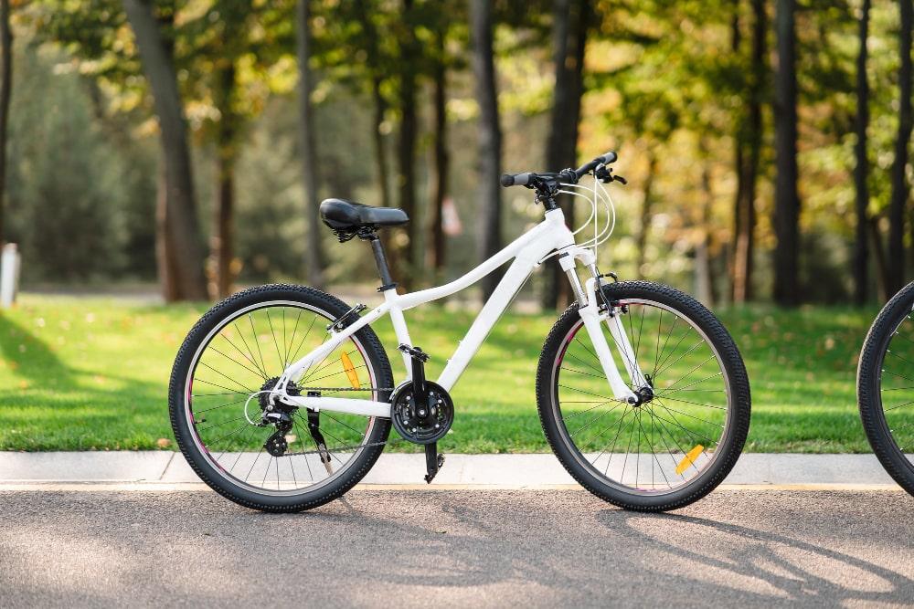 where are Vilano bikes made